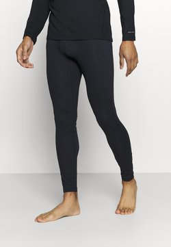 Columbia - MIDWEIGHT STRETCH TIGHT - Unterhose lang - black