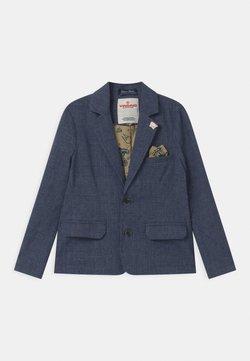 Vingino - TAJO - Blazer - dark blue