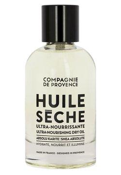 Compagnie de Provence - ULTRA NOURISHING DRY OIL - Körperöl - karite