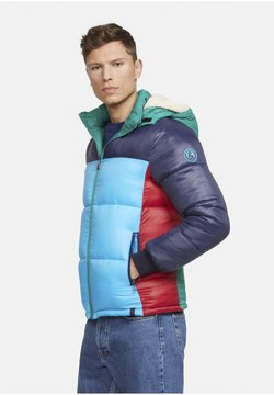 Colours & Sons - ANDREA - Winterjacke - bunt