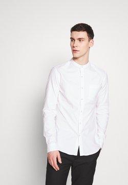 Topman - Camicia elegante - white
