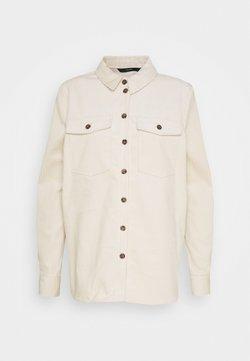 Vero Moda - VMEFFY - Skjorta - birch