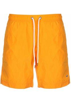 Champion - Zwemshorts - orange