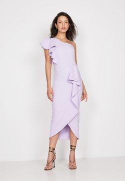True Violet - Cocktailkleid/festliches Kleid - lilac