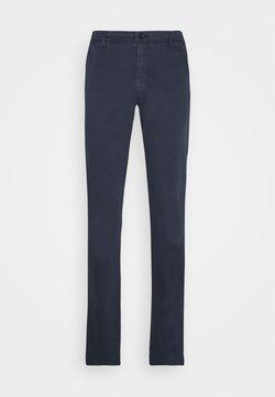 JOOP! Jeans - MATTHEW - Chinot - navy