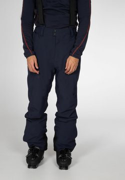 Protest - OWENS - Schneehose - space blue