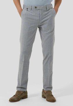 Conbipel - Chino - grigio chiaro