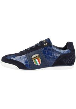 Pantofola d'Oro - FORTEZZA  - Sneaker low - dress blues