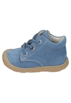Pepino - Lauflernschuh - blue