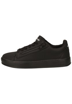 Replay - Skateschuh - black