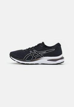 ASICS - GEL CUMULUS 22 - Zapatillas de running neutras - carrier grey/black
