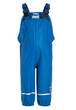 LEGO Wear - DUPLO POWER  - Regenbroek - blue