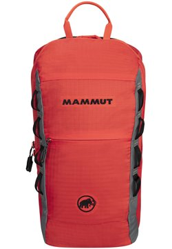 Mammut - NEON LIGHT - Trekkingrucksack - spicy