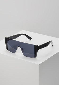 Only & Sons - Gafas de sol - black