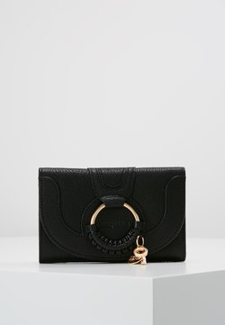 See by Chloé - Portefeuille - black