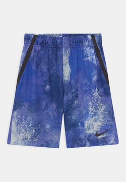 Nike Performance - Korte broeken - sapphire