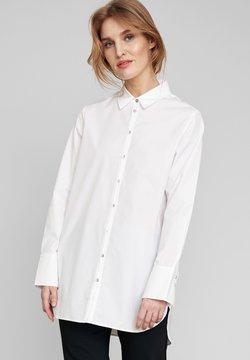 ECHTE - Overhemdblouse - white