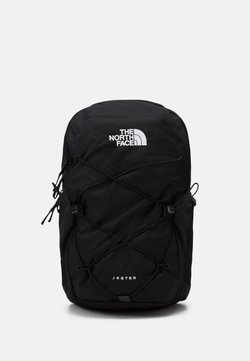 The North Face - JESTER MOAB UNISEX - Sac à dos - black