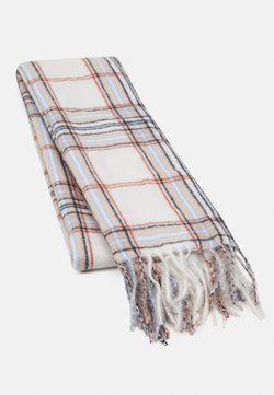 Lindex - KATE SCARF - Sjaal - offwhite