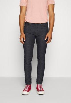 Diesel - D-STRUKT - Jeans Slim Fit - rinsend denim