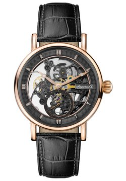 Ingersoll - THE HERALD AUTOMATIC - Montre - roségold