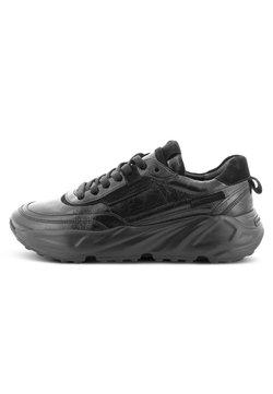Kennel + Schmenger - VELAR - Sneaker low - schwarz