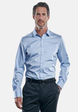 Engbers - Businesshemd - blau