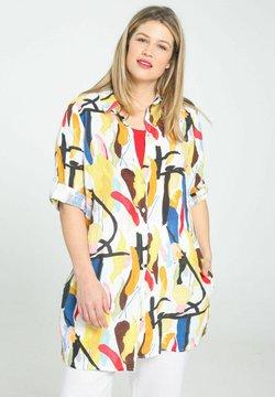 Paprika - Koszula - multicolor