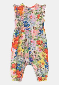 Molo - FALLON - Jumpsuit - multi-coloured