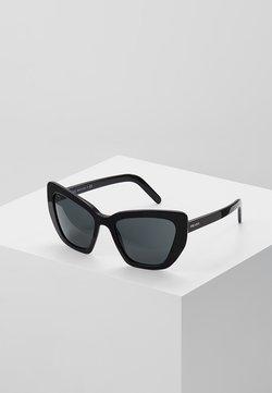 Prada - CATWALK - Lunettes de soleil - black