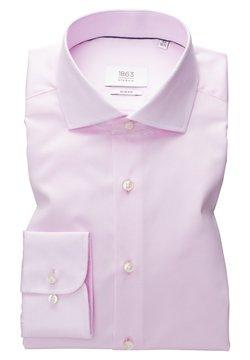 Eterna - SLIM FIT - Businesshemd - rosa