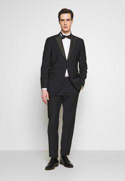 Strellson - ANTHON MEST - Suit - black