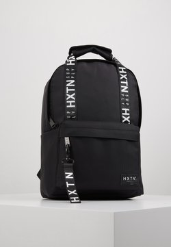 HXTN Supply - PRIME PREMIER - Reppu - black
