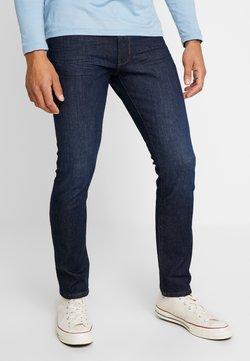 Wrangler - LARSTON - Jeans slim fit - easy rider