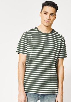 America Today - ELBA - T-Shirt basic - cascade