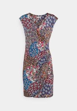 Morgan - Vestido ligero - multicoloured