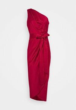 Ted Baker - GABIE - Cocktailklänning - red