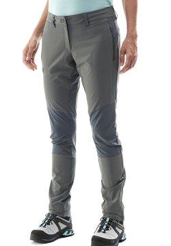 Millet - Pantalons outdoor - grey