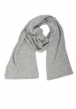 Dalle Piane Cashmere - Schal - grigio