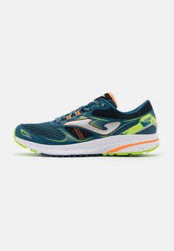 Joma - SPEED - Zapatillas de running neutras - petroleum