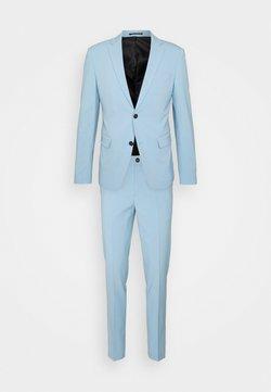 Lindbergh - PLAIN SUIT  - Anzug - blue