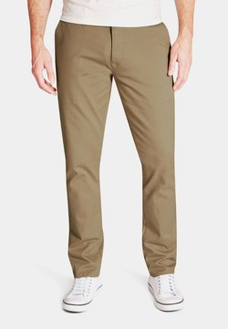 Next - Chino - natural