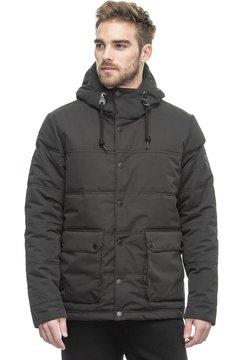 Ragwear - TREVIN - Winterjacke - black