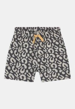 Turtledove - ANIMAL - Shorts - off-white