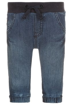 Noppies - Relaxed fit jeans - stone wash