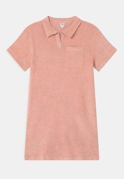 ARKET - Freizeitkleid - light pink