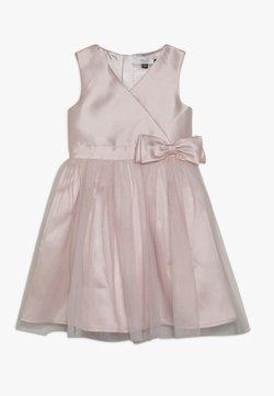Chi Chi Girls - LEA DRESS - Vestido de cóctel - pink