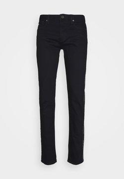 Emporio Armani - Jeans Slim Fit - blue