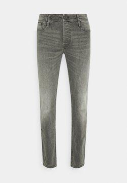 Jack & Jones - JJIGLENN JJORIGINAL - Slim fit jeans - grey denim