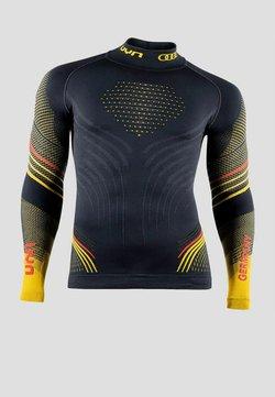 UYN - Unterhemd/-shirt - germany
